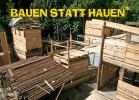 abenteuer-spielplatz-kolle37