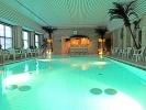 uebersicht-aquamarina-schwimmbad-berlin-pankow