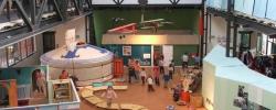 labyrinth-kindermuseum-berlin-ganz-weit-weg-galerie