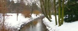 buergerpark-berlin-fluss-2