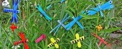 sommer-basteltipp-lustige-insekten-artikelbild02
