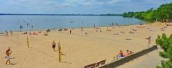 mueggelsee-strandbad-artikelbild