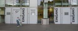 sse-europa-sportpark-berlin-2-galerie