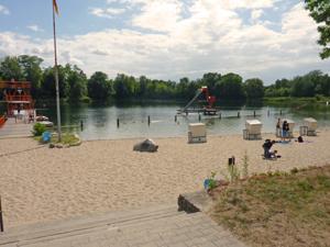 see-berlin-strandbad-luebars