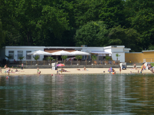 strandbad-jungfernheide-berlin-spandau-3