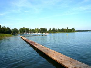 strandbad-storkow-see-brandenburg-2