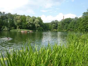 teufelssee-see-berlin-grunewald