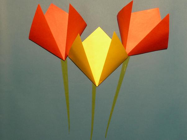 basteln-faltblumen-5-web