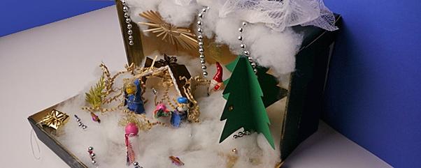 weihnachten-im-schuhkarton-galerie