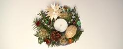 weihnachten-teelicht-cd-2