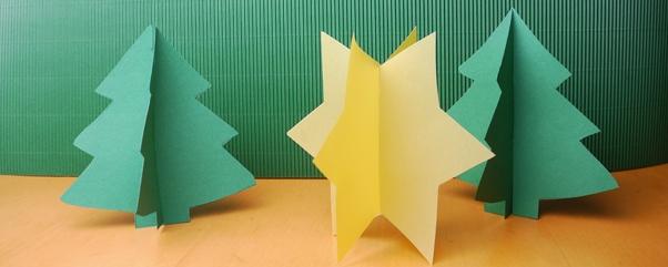 weihnachten-weihnachtsbaum-aufsteller-galerie