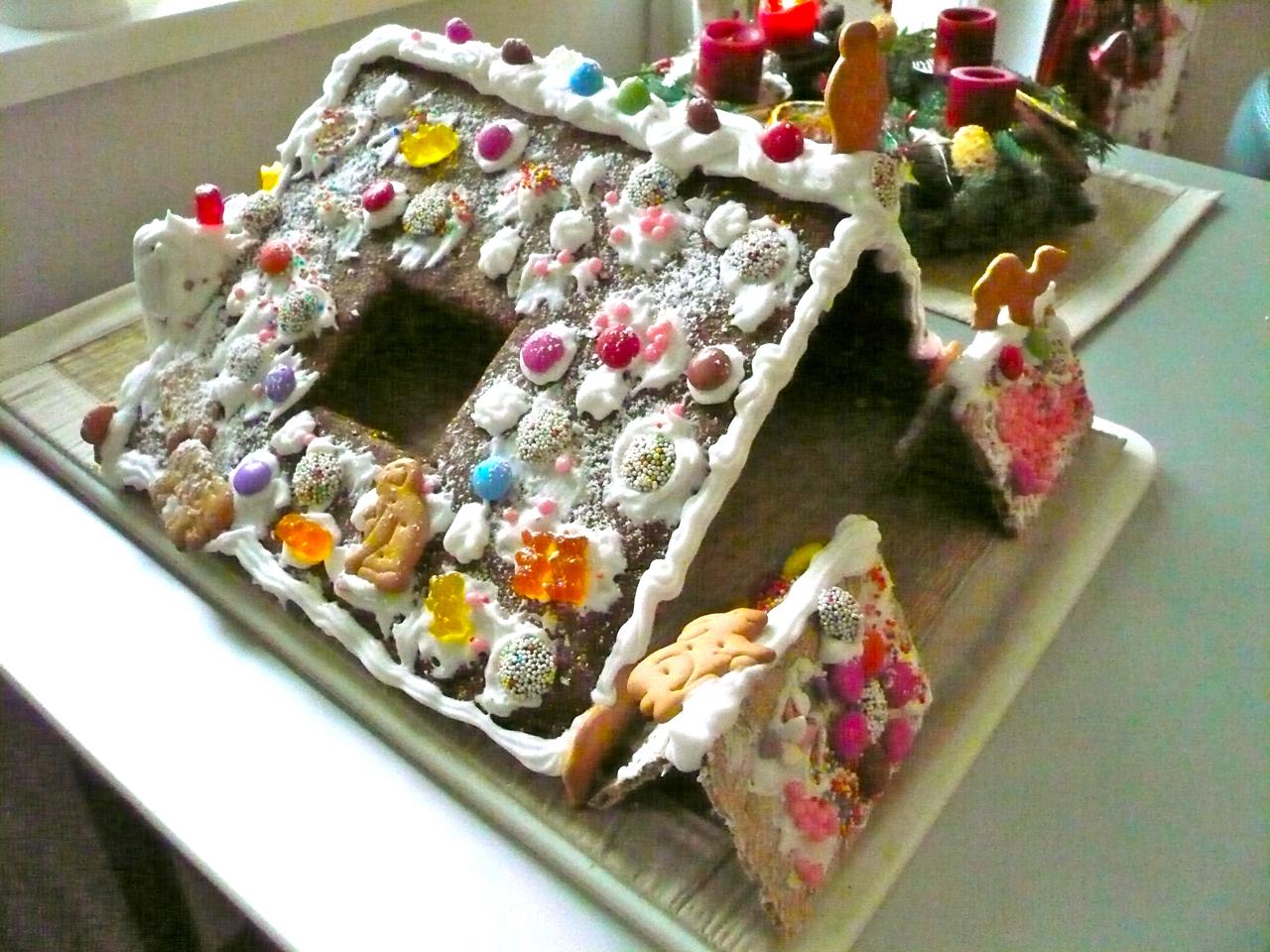 einfaches-lebkuchenhaus-uebersicht