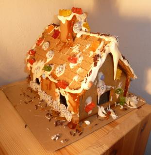 lebkuchenhaus-fertig