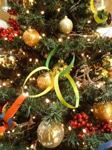 weihnachten-girlanden-2
