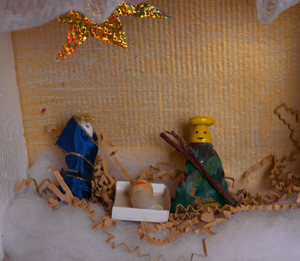 weihnachten-im-schuhkarton-3a