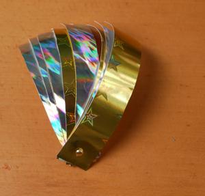weihnachten-papierkugeln-2