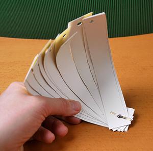 weihnachten-papierkugeln-3