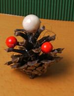weihnachten-weihnachtswichtel-2a