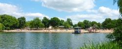 strandbad-orankesee-berlin-1