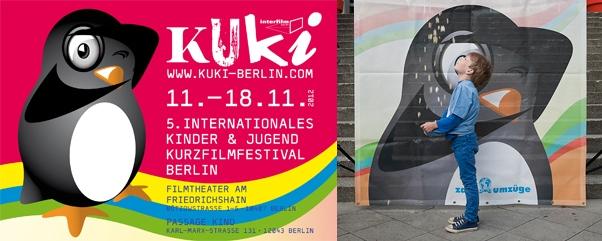 kuki-internationales-kinder-kurzfilmfestival-2
