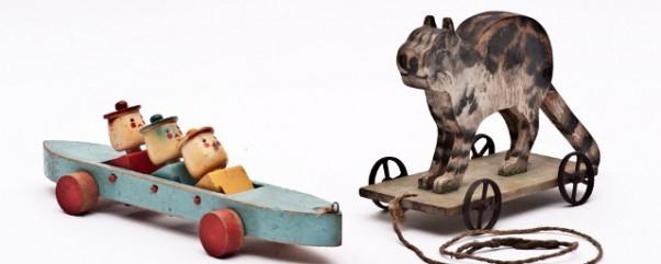 spielzeugausstellung-maerkisches-museum-berlin-galerie