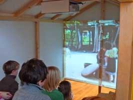juniormuseum berlin im ethnologischen museum eine reise mit reis ytti. Black Bedroom Furniture Sets. Home Design Ideas