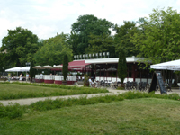 biergarten-cafe-schoenbrunn-200
