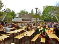 biergarten-prater-garten-200
