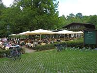 biergarten-wirtshaus-moorlake-200