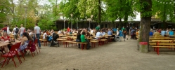 biergarten-berlin-galerie-2