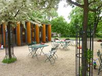 biergarten in berlin sommergarten in berlin top 10 liste ytti. Black Bedroom Furniture Sets. Home Design Ideas