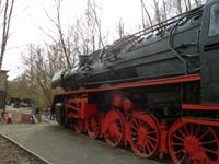 paresued-berlin-200