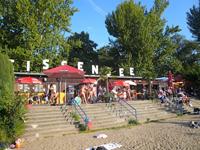 strandbad-weissensee-berlin-200