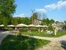 restaurant-sommergarten-biergarten-buergershof