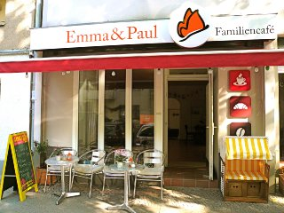kindercafe-emma-und-paul-aussenansicht