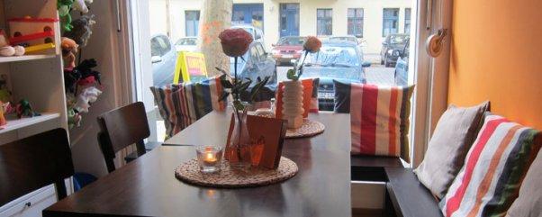 kindercafe-emma-und-paul-geschenke