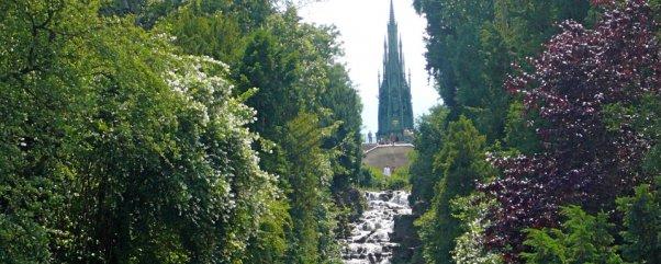 viktoriapark1-berlin-kreuzberg-wasserfall