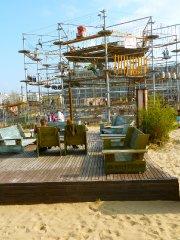 beachmitte-beachvolleyball-berlin-mountmitte