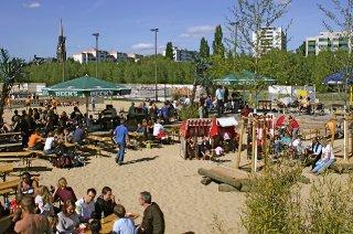 beachmitte-berlin-beachvolleyball-uebersicht