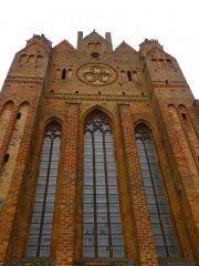 4-kloster-chorin-ausflugstipp-umland-berlin