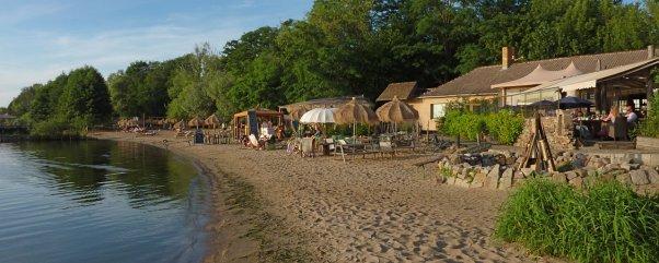 strandbad-seebad-caputh
