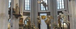 engel-nikolaikirche-foto-oliver-ziebe
