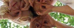 kindergeburtstag-stephanie-hofschlaeger-pixelio-de_