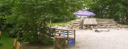 kleinkinder-spielplatz-kollwitzstr-23-berlin-prenzlauer-berg
