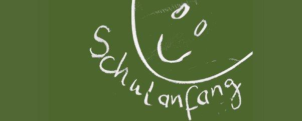 schulanfang-tipps-infos-s-hofschlaeger-pixelio-de_