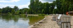 reinickendorf-luebars-strandbad-luebars