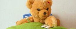 teddy-teddyklinik-kinderfest-vivantes-klinikum-13