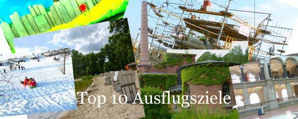 top10ausflugszielea