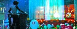 komische-oper-berlin-spielzeitfest-3