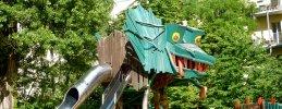 friedrichshain-drachenspielplatz-schreinerstrasse-1